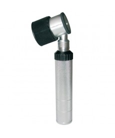 Dermatoskop KaWe EUROLIGHT® D30 2,5V