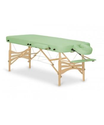 Stół do masażu Gallo