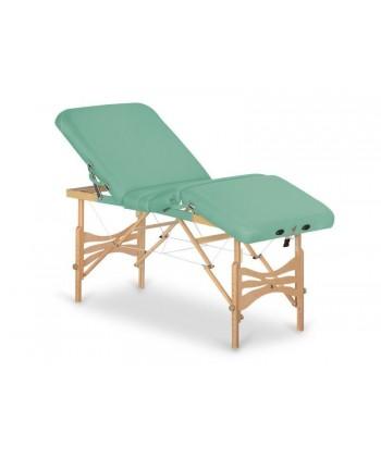 Stół do masażu Xena