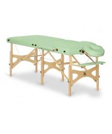 Stół do masażu Alba