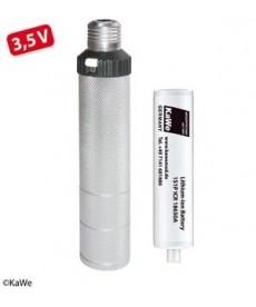 Rękojeść KaWe EUROLIGHT/COMBILIGHT C30 3,5 V