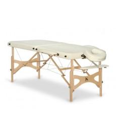 Stół do masażu Panda
