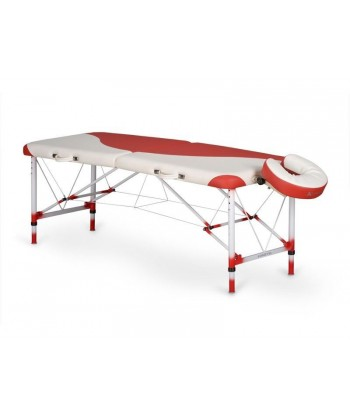 Stół do masażu Aero Design
