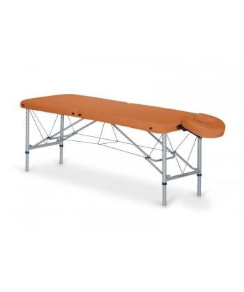 Stół do masażu Aero