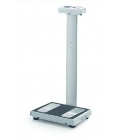 Elektroniczna waga medyczna z pomiarem wody i tłuszczu w organizmie Charder MBF 6010 (klasy III)