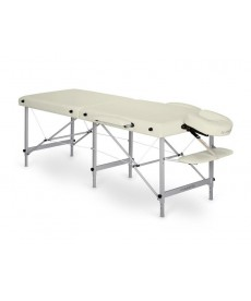 Stół do masażu Medmal