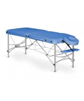 Stół do masażu Panda Al Pro