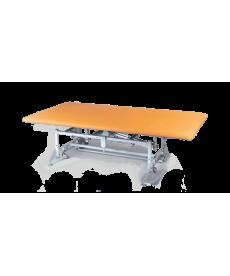 Stół rehabilitacyjny SR-3E-B elektryczny