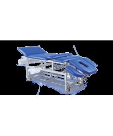Stół do masażu 7 segmentowy SM-2H hydrauliczny