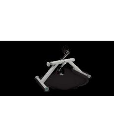 Rotor RDW
