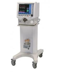 Respirator AURA Basic