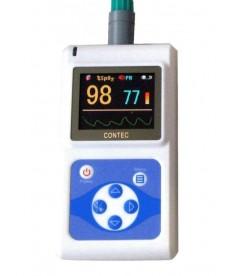 Pulsoksymetr CMS 60D