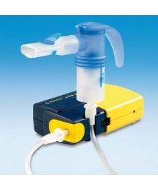 Inhalator sprężarkowy Pari Boy Mobile S