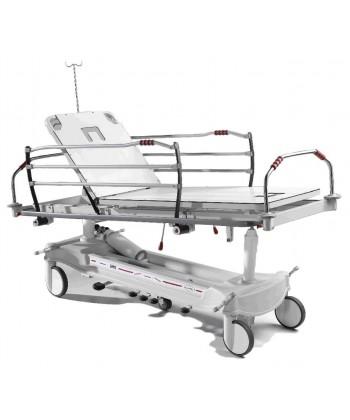 Wózek transportowy TRENDY