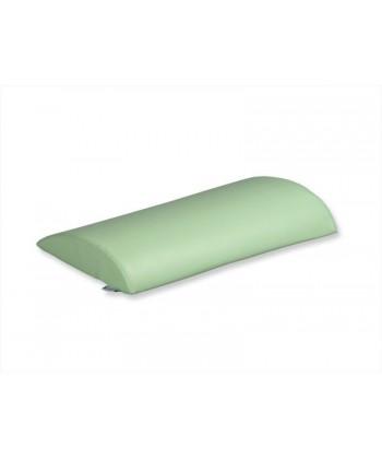 Półwałek lędźwiowy do masażu - 40x25x5 cm