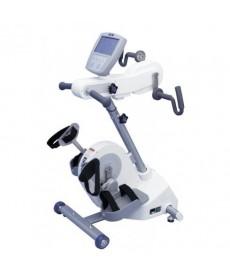 Terapia ruchowa SP-1100