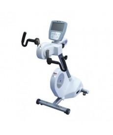 Terapia ruchowa SP-3100
