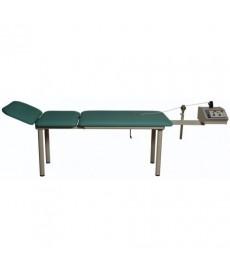 Stół do trakcji BTL-1100 Trac