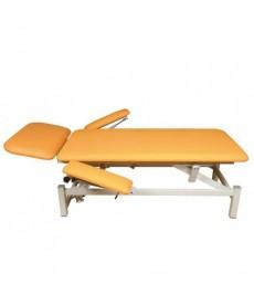 Stół 4-częściowy do masażu limfatycznego BTL-1300 Basic Lympha