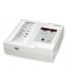 Kardiotokograf o wysokiej czułości KTG BTL-FC 700