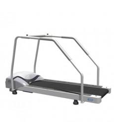 Bieżnia do prób wysiłkowych BTL Treadmill