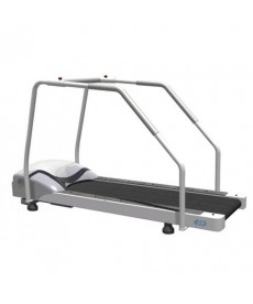 Bieżnia do prób wysiłkowych BTL Treadmill M
