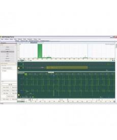System długotrwałego monitorowania EKG BTL CardioPoint-Holter H100