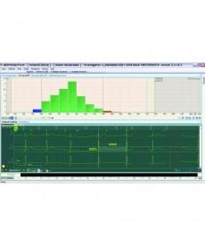 System długotrwałego monitorowania EKG BTL CardioPoint-Holter H600