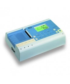 6-kanałowe EKG z ekranem graficznym BTL-08 Sd6