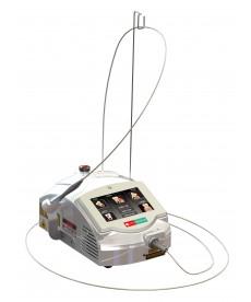 Laser diodowy LITEMEDICS PURE
