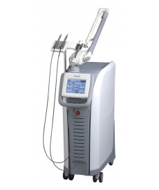 Laser LightWalker ST-E Expert