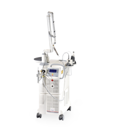 Laser ginekologiczny FOTONA INTIMA Spectro SP