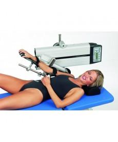 FISIOTEK HP2 - Szyna do ćwiczeń biernych stawów kończyny górnej