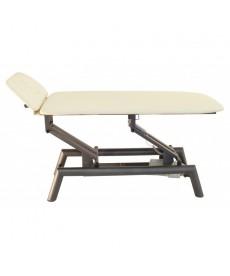 OPAL - Stół rehabilitacyjny