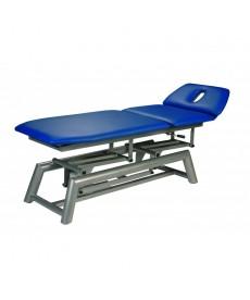 BERYL - Stół rehabilitacyjny