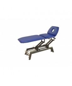 BERYL II - Stół rehabilitacyjny