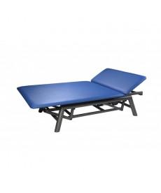 KORUND E - Stół rehabilitacyjny do terapii metodą Bobath