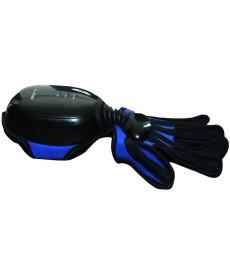 HandTutor 4 - profesjonalne narzędzie do ćwiczeń czynnych ręki