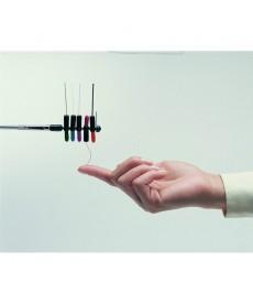 Tester unerwienia dłoni WEST-HAND