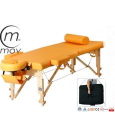 B.T.L. Premium MAX! - stół rehabilitacyjny