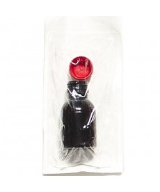 Butelka jałowa Eprus® 60ml z nakrętką