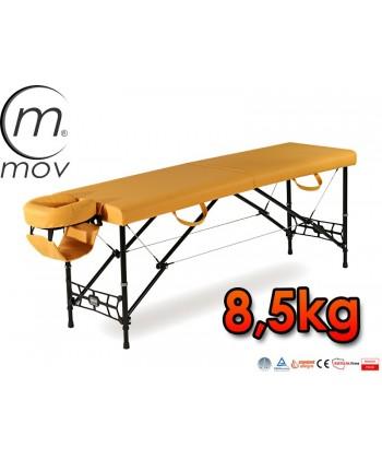 Lite Sport - stół rehabilitacyjny