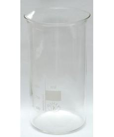 Zlewka szklana 50 ml