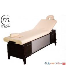 SPA Moderna Plus - stół rehabilitacyjny