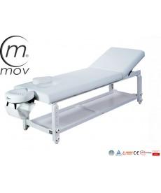 SPA Plus BA - stół rehabilitacyjny