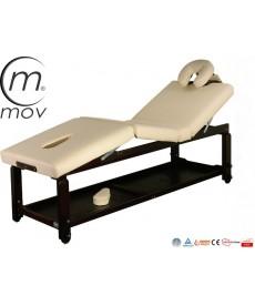 SPA Manual Venge - stół rehabilitacyjny