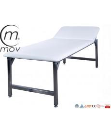 Medic Plus WO - stół rehabilitacyjny