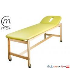 Oscar SK - stół rehabilitacyjny