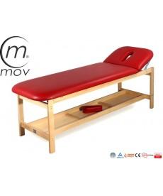 Oscar Plus - stół rehabilitacyjny