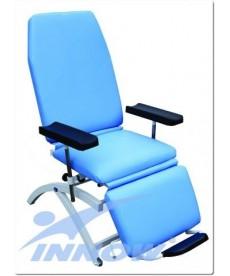 Fotel zabiegowy FZ-01 EU